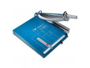Řezačka papíru DAHLE 565, 390 mm
