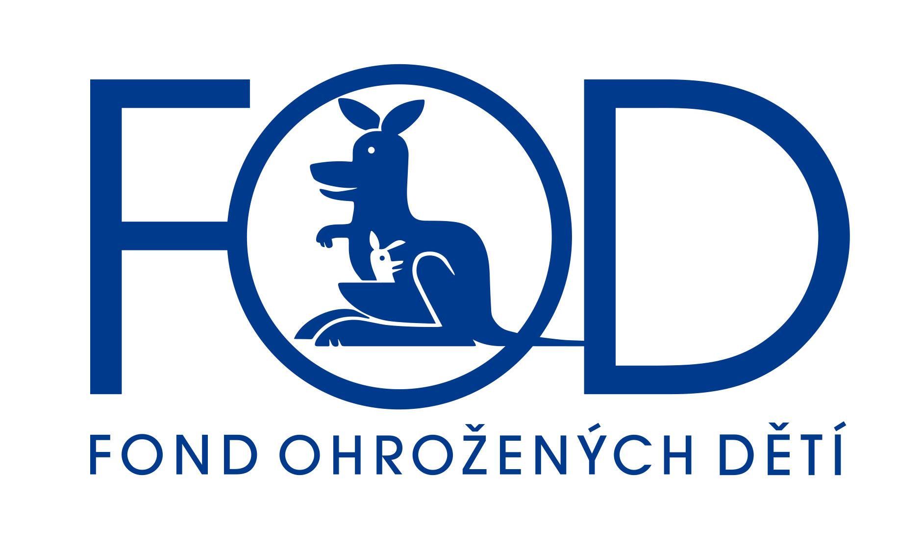 Logo_Fin-verze