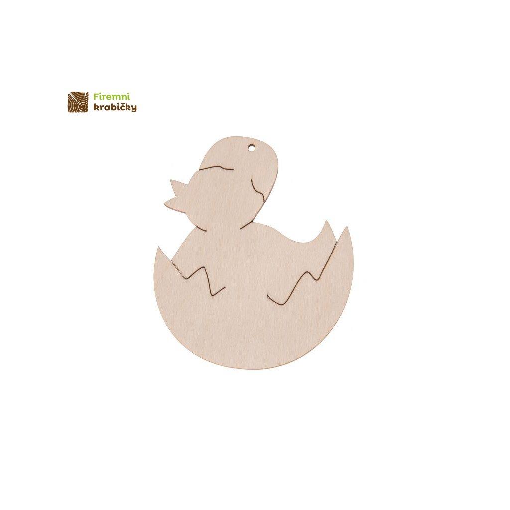 kurczak w skorupce duzy w8