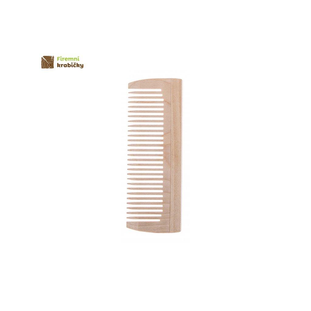 drewniany grzebien 4