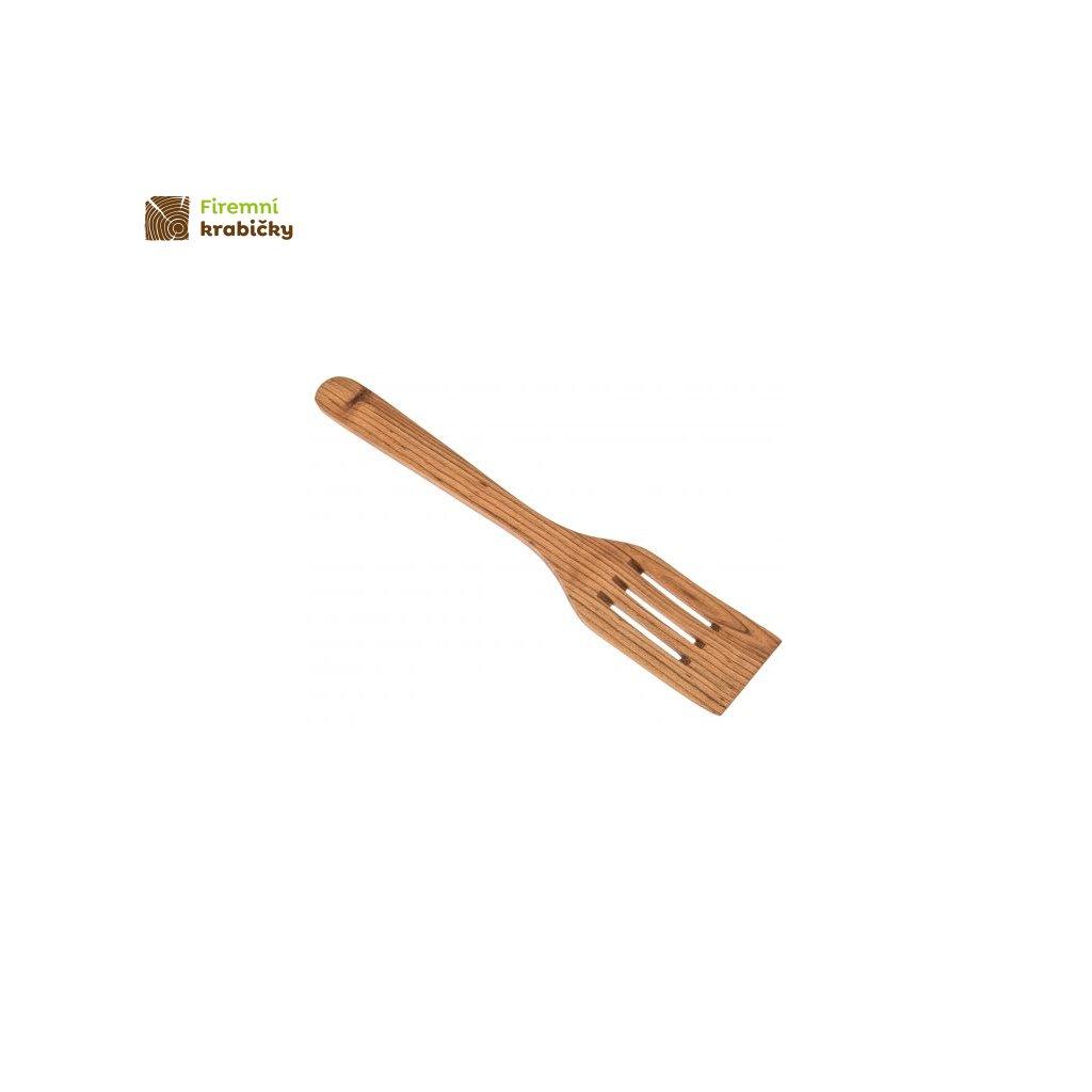 lopatka czeresniowa azurowa 30 cm