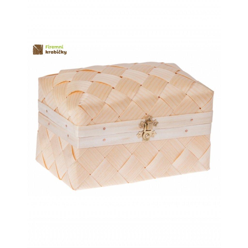 11819 borovicova krabicka anna