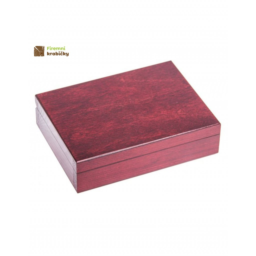 13133 drevena krabicka lana 2