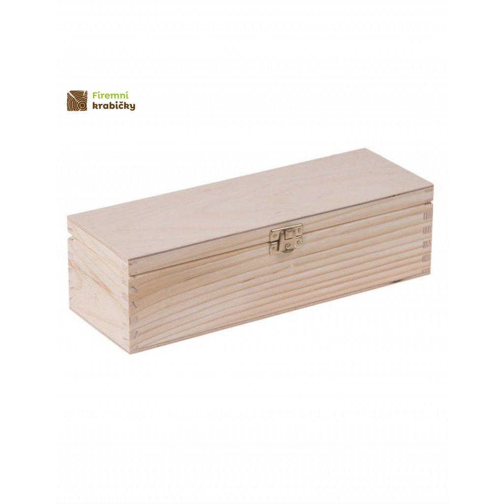 13139 drevena krabicka nela 2