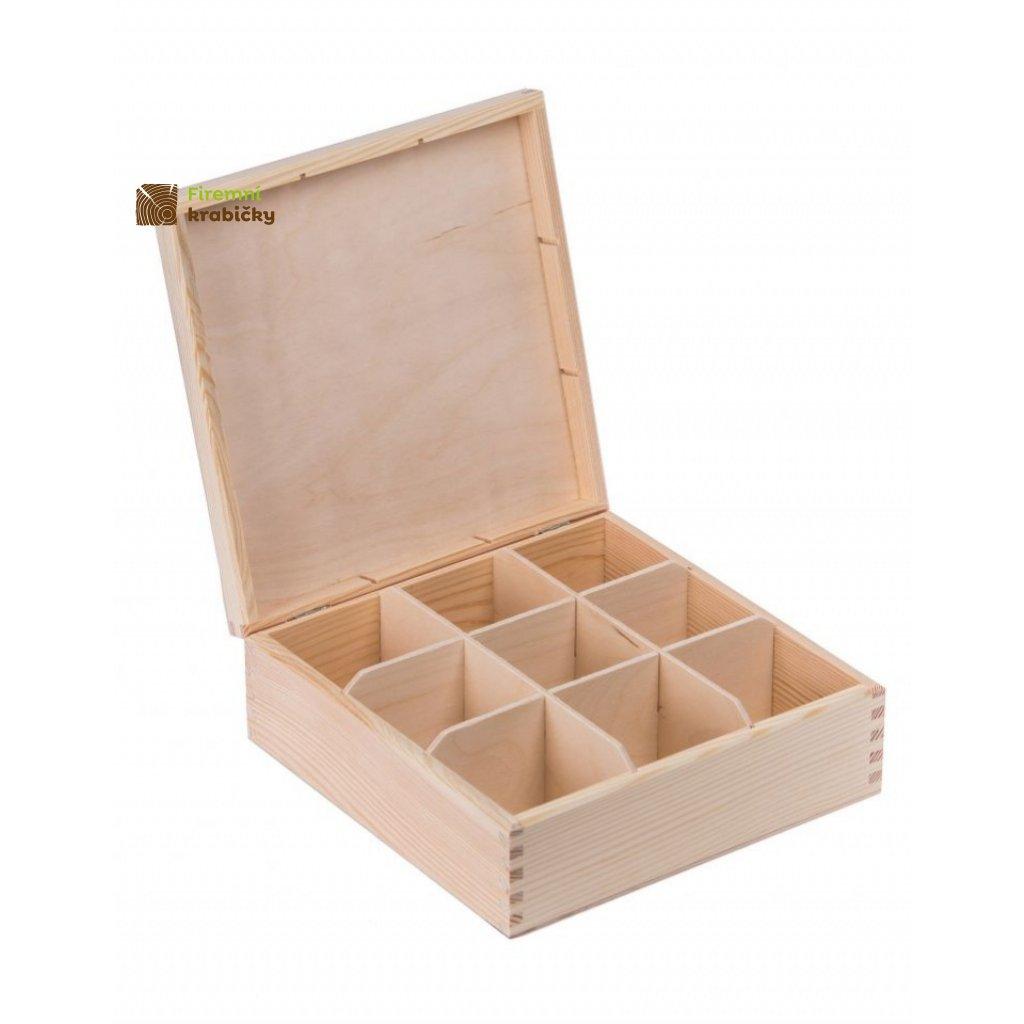 13295 drevena krabicka nela 9