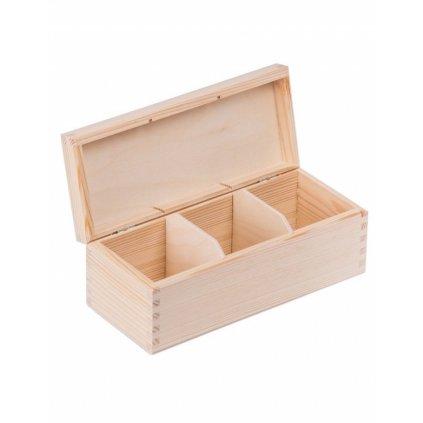 13271 drevena krabicka nela 3
