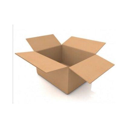 foto klopová krabice