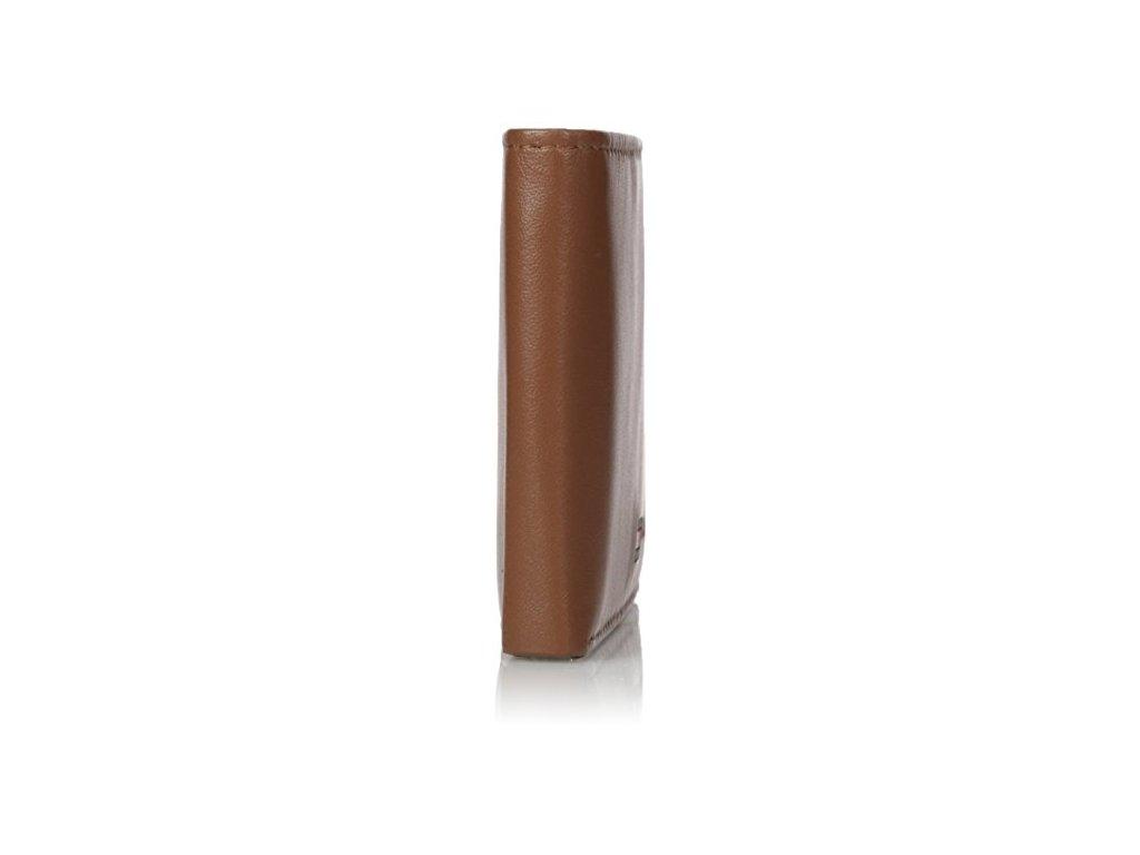 Pánská peněženka Tommy Hilfiger Men s Multi Card Passcase Hnědá.  penezenkaH1. 1 999 Kč –40 %. penezenkaH1 penezenkaH4 penezenkaH2 penezenkaH3 95ba7a3ac1