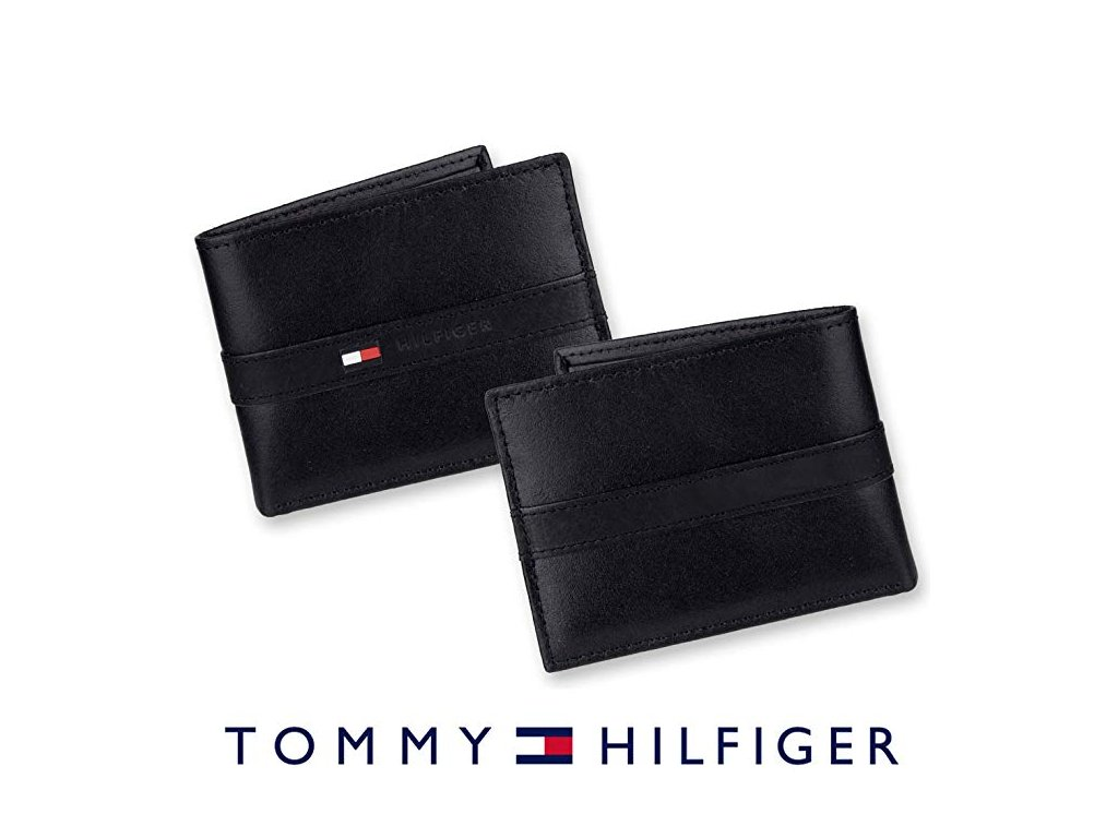 Tommy 2