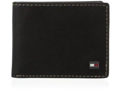 Pánská peněženka Tommy Hilfiger Men's Logan