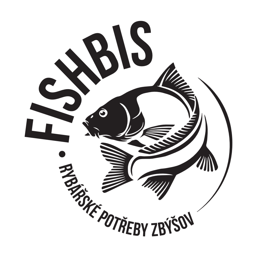 Fishbis - Rybářské potřeby