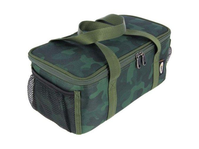 ngt taska insulated brew kit bag dapple camo
