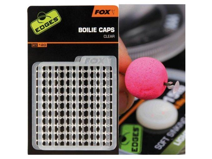 5055350251737 fox boilie caps