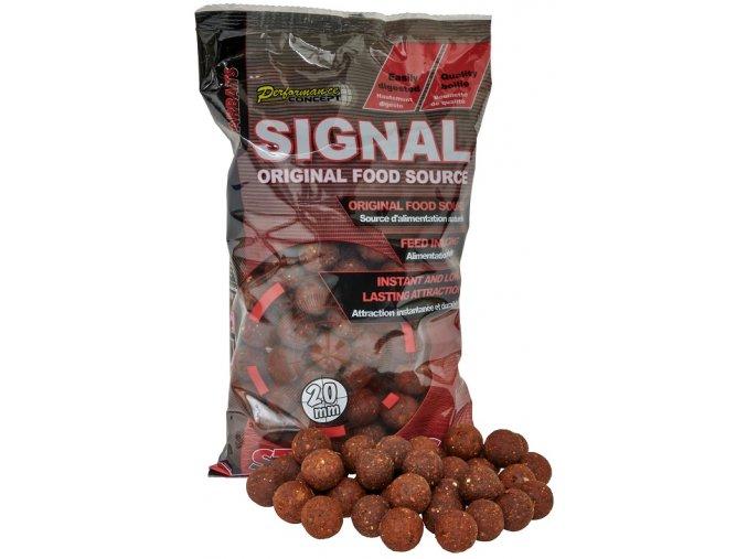 Starbaits Signal 1kg