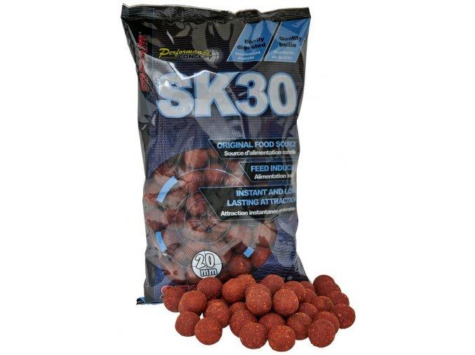 Starbaits SK30 1kg