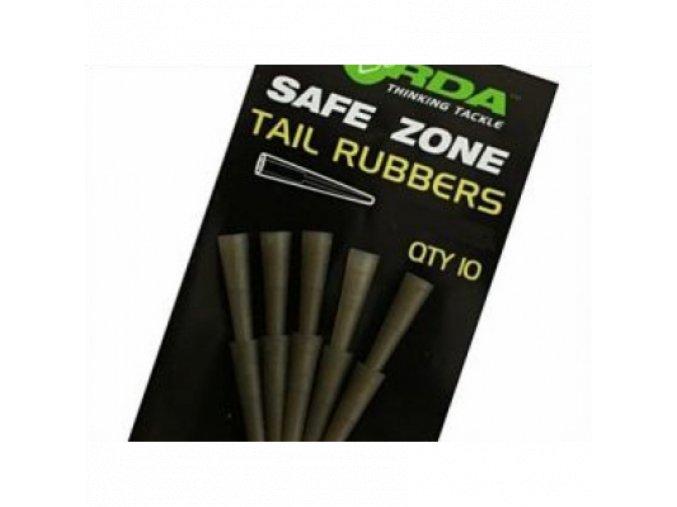 safe zone t 800x800