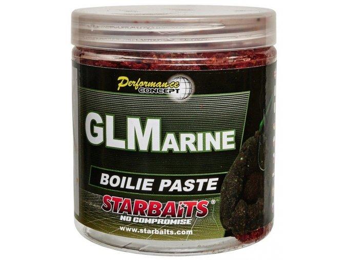 Starbaits GLM Marine