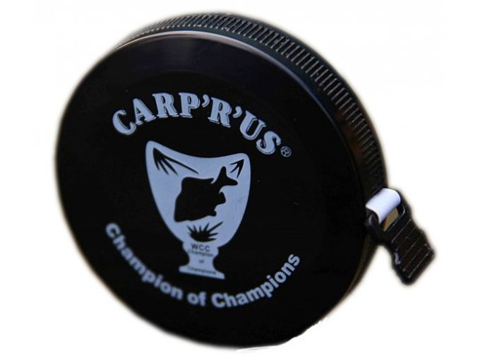 carp r us metr champion of champions 150 cm