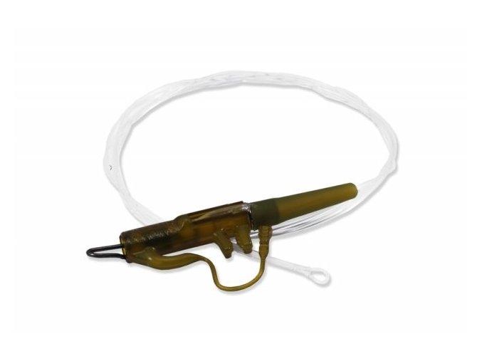 carp r us snag clip system hotova montaz 30lbs