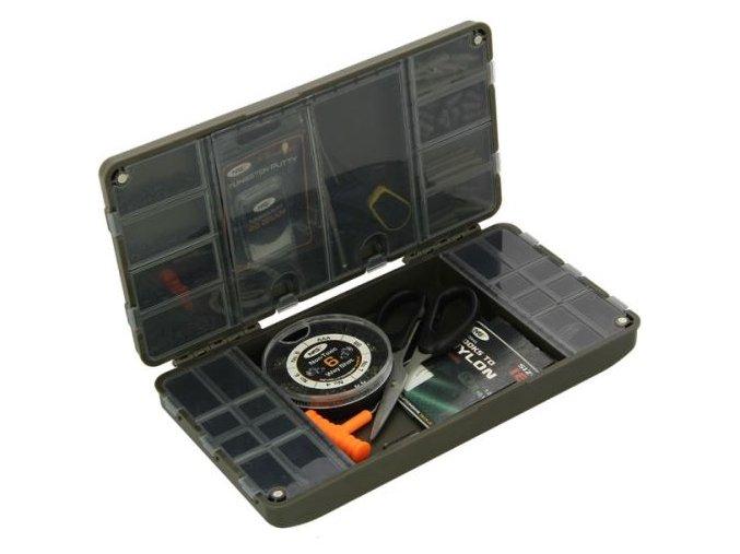 NGT Box Terminal Tackle XPR