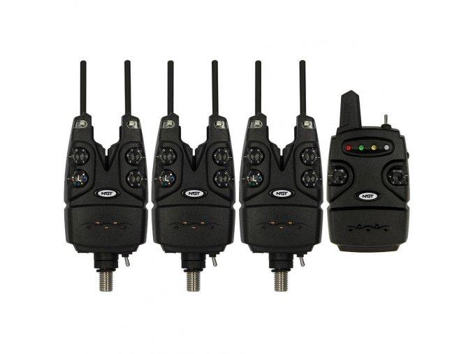 ngt dynamic bite alarms 3 rod set 1400x