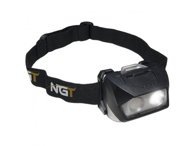 ngt celovka dynamic cree headlight 2