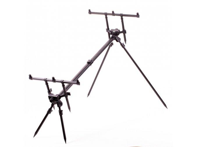 zfish stojan hi pod long legs (1)