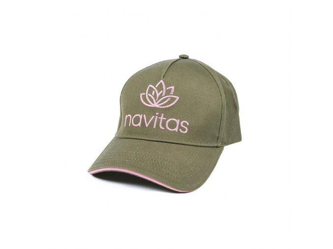 Navitas Womens Cap