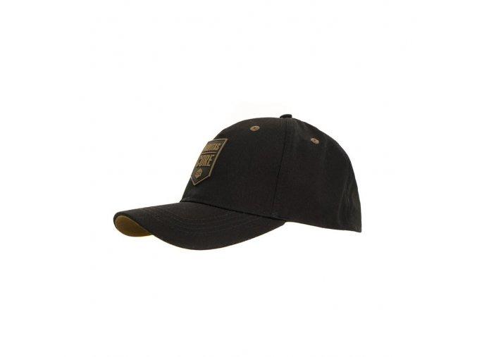 Navitas CORE II Cap Black