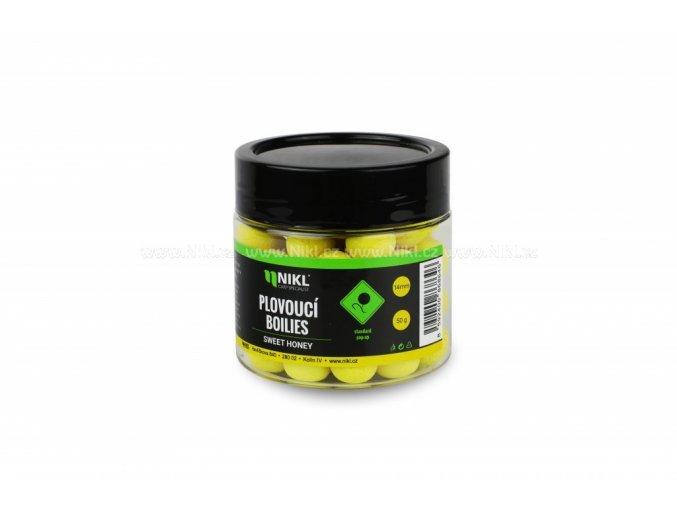 6932 popup honey