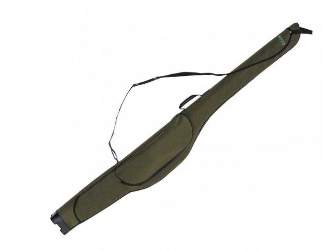 zfish pouzdro na pruty stalker hard case 2 rods 165cm