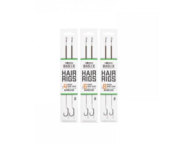 pp48295 hair barbless1 1 1 32163