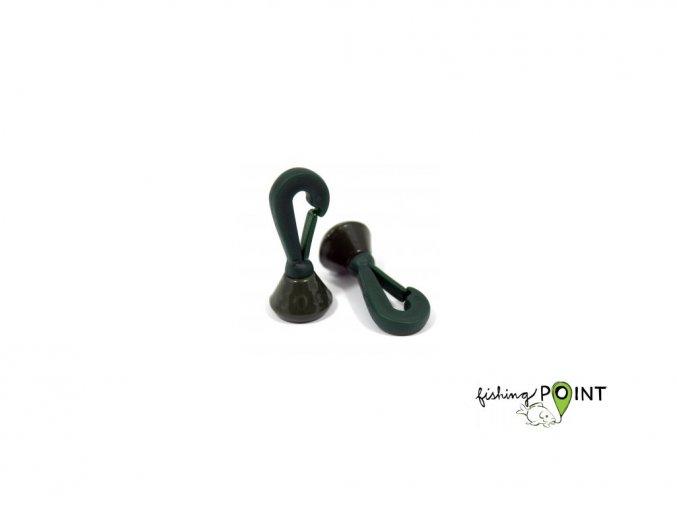 vyr 88403Zfish Back Lead QL 2 ks
