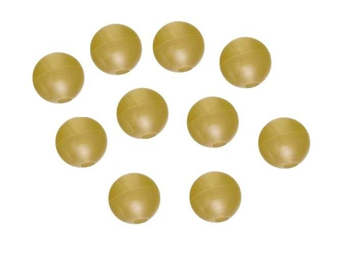 zfish rubber beads