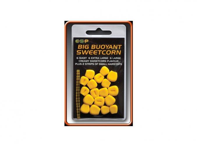 116627 1 esp plovouci kukurice big buoyant sweetcorn