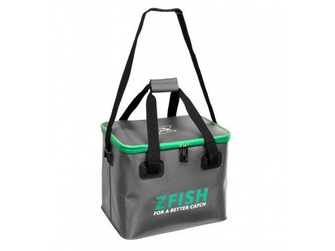 zfish taska waterproof storage bag xl