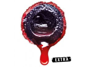nutrigo extra bloodworm