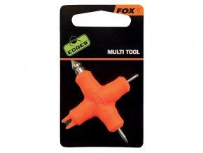 multi tool 1486045725