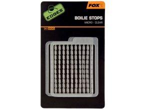 edges boilie stops 1
