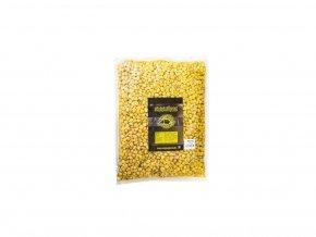 Kukuřice NATURAL