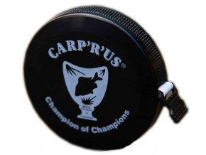 carp r us metr champion of champions 150 cm