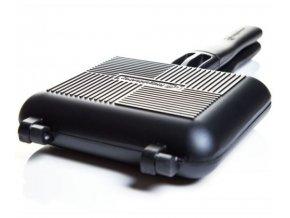 ridgemonkey toaster connect compact standard