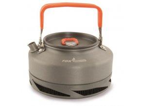 fox konvicka cookware kettle 0 9l head transfer