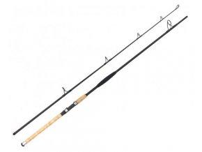 zfish prut catfish morga 2 70m 100 400g