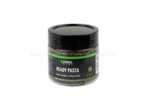 2363 ready paste food