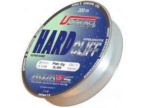ultraq hard cliff 200m vo bal 10 civek