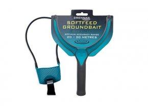 prak softfeed groundbait soft 20 30 m