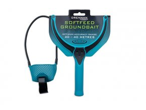 prak softfeed groundbait strong 30 40 m (1)