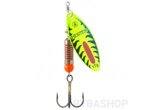 0013185 hester willow neon green 3 12g 510