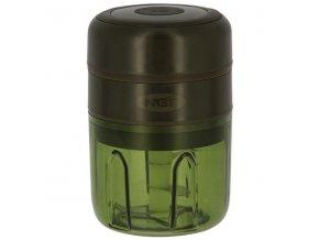 ngt mlynek electric boilie grinder (1)